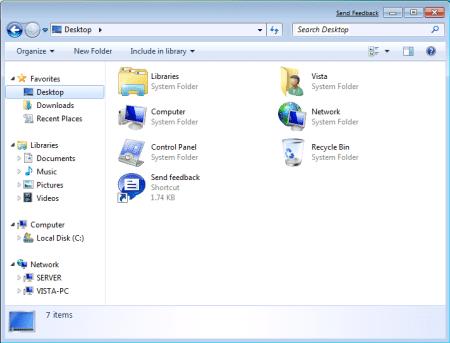 windows7-beta-2