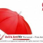 Avira eller Avast Antivirus – gratis och bättre än betalversioner