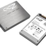 Nytt filsystem för SSD-diskar