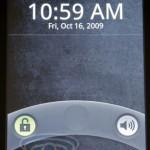Mycket nytt i Android 2.0