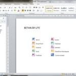 Ladda hem Office 2010 Beta