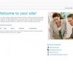 Sharepoint 2010 – enklare och smidigare