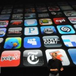 iPhone OS4 presenteras idag