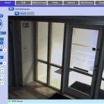Videoövervakning till rimligt pris