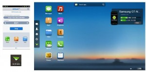 airdroid-mobile-remote