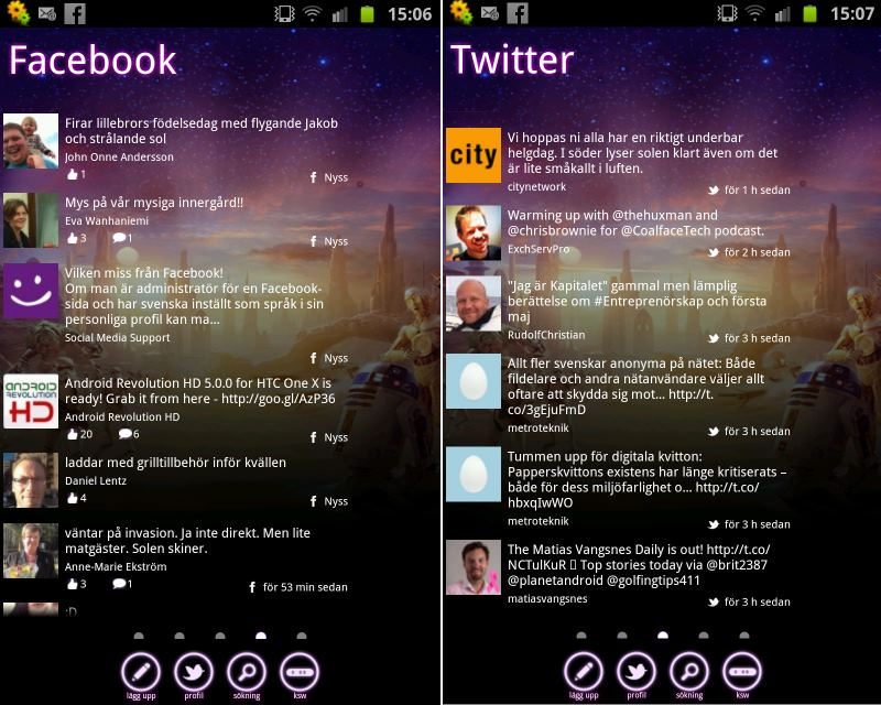 star-wars-social-app