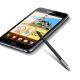 Galaxy Note GT-N7000 – en värsting på alla sätt