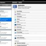 Jobba på distans med iPad (del 2)