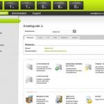 Binero – ett 2.0 webbhotell