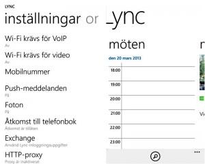 lync-2013-wp8