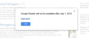 reader-ends-1-july