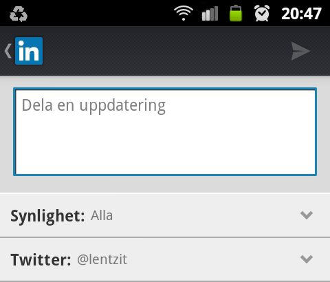 linkedin-post-twitter-2
