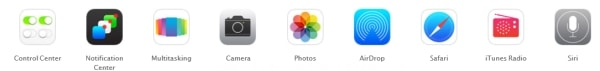ipad-ios7-beta-2-news