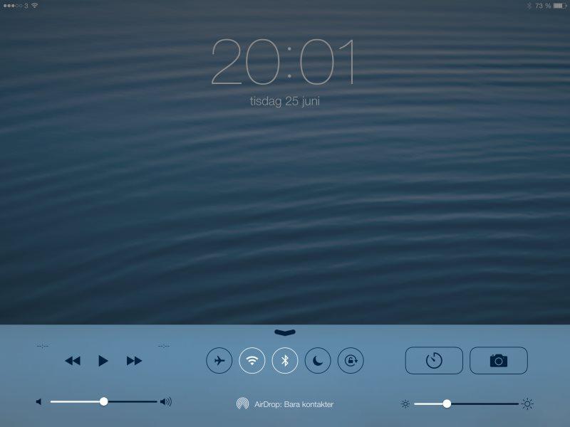 ipad-ios7-beta-2-toolbar