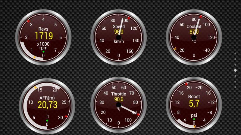 obd2-torque-dashboard