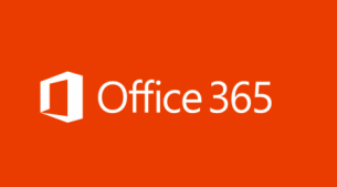 Office 365 – det tekniska