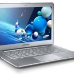 Samsung 740 – en trevlig bekantskap