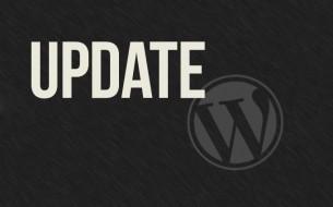 Ta tillbaka kontrollen över din WordPress
