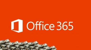 Office 365 – inte bara Office