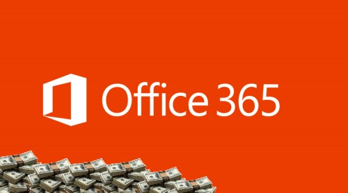 office-365-cloud
