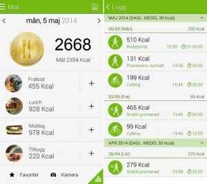 s-health-food-training