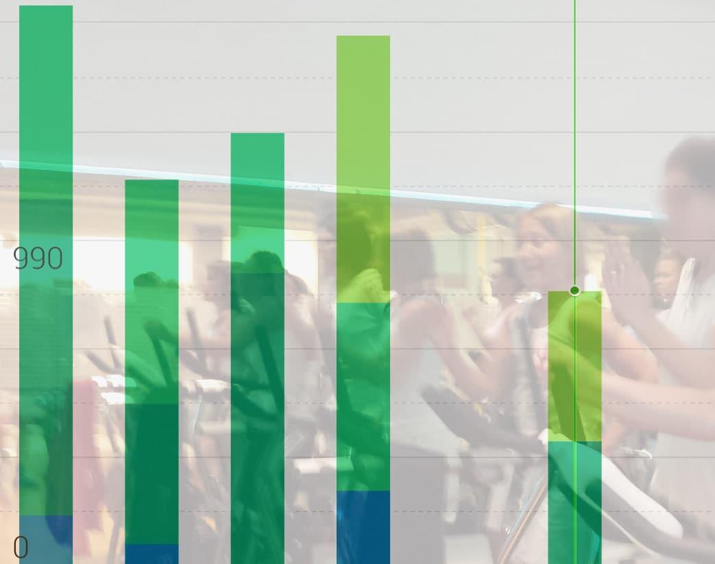 s-health-stats
