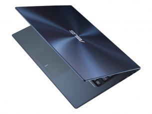 UX 302 LG – en dator för alla lägen