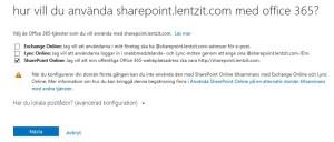 sharepoint-domain-2