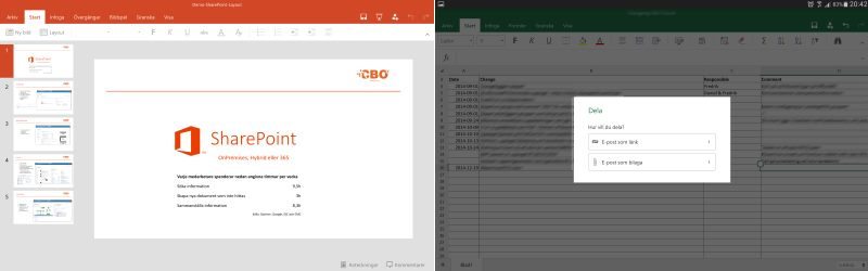 office-for-android
