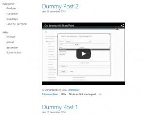 sharepoint-blog