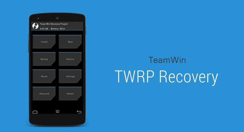 TWRP-2_8_6_0