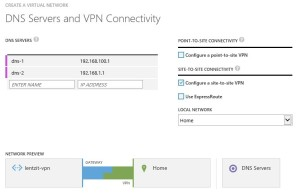 azure-site-to-site-vpn