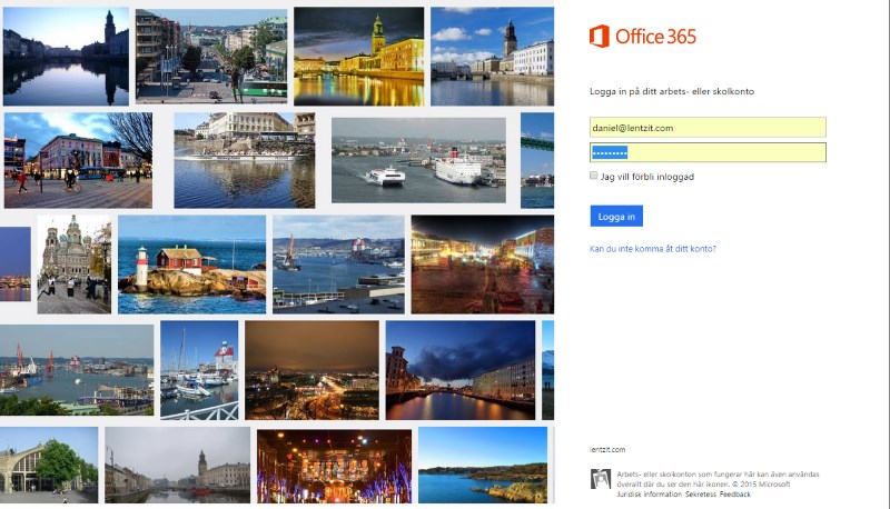 office365-branding-after