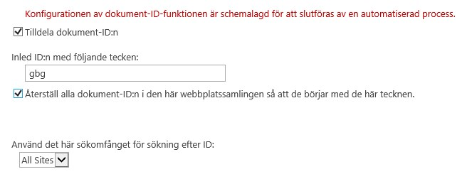sharepoint-document-set-id