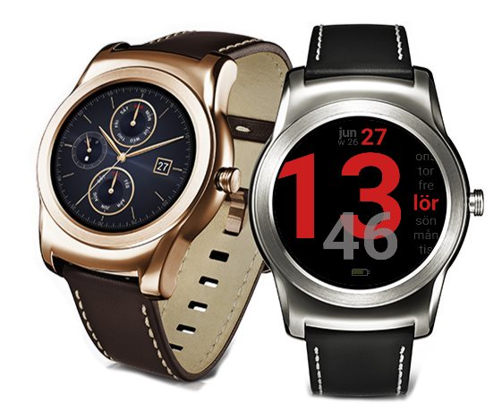 android-wear-urbane