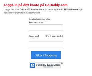 go-daddy-office365-3