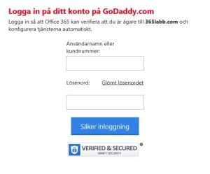 go-daddy-office365-3