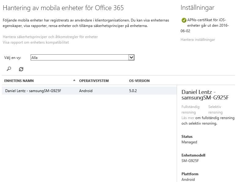 mdm-office265