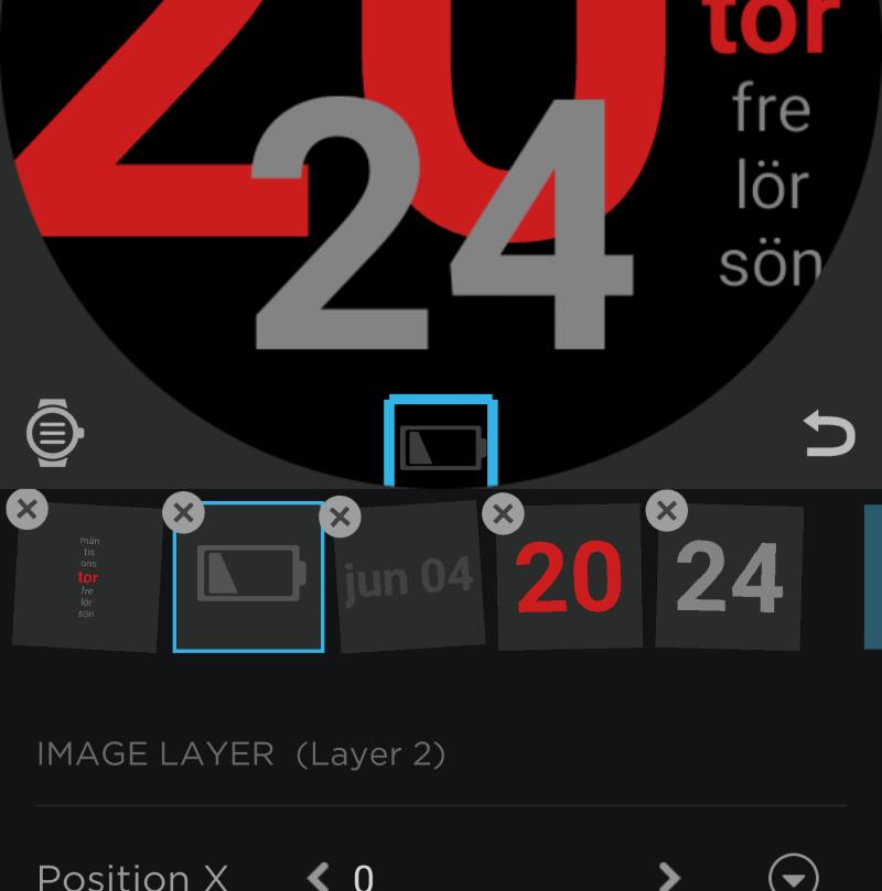 watchmaker-app