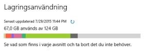 windows10-lagring