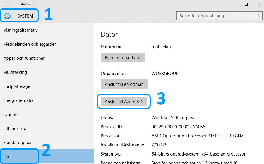 azure-connect-to-ad
