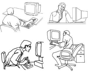 enkel-ergonomi