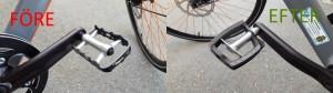 pedaler-fore-efter