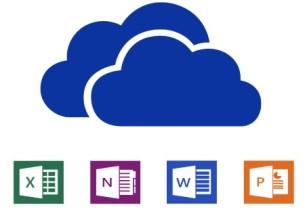 Migrera dina data till molnet