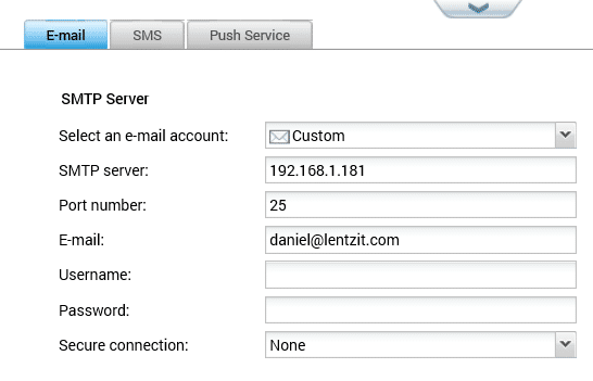 smtp-settings-4