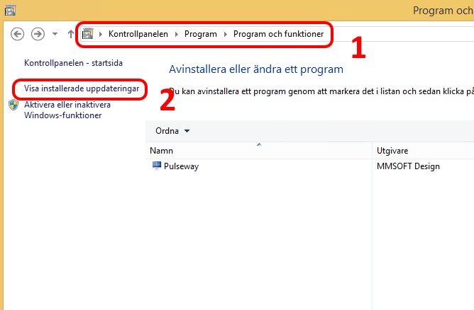 windows10-nofification-uninstall-1