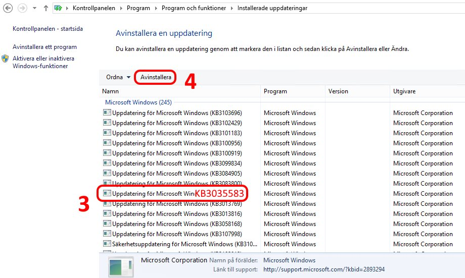 windows10-nofification-uninstall-2