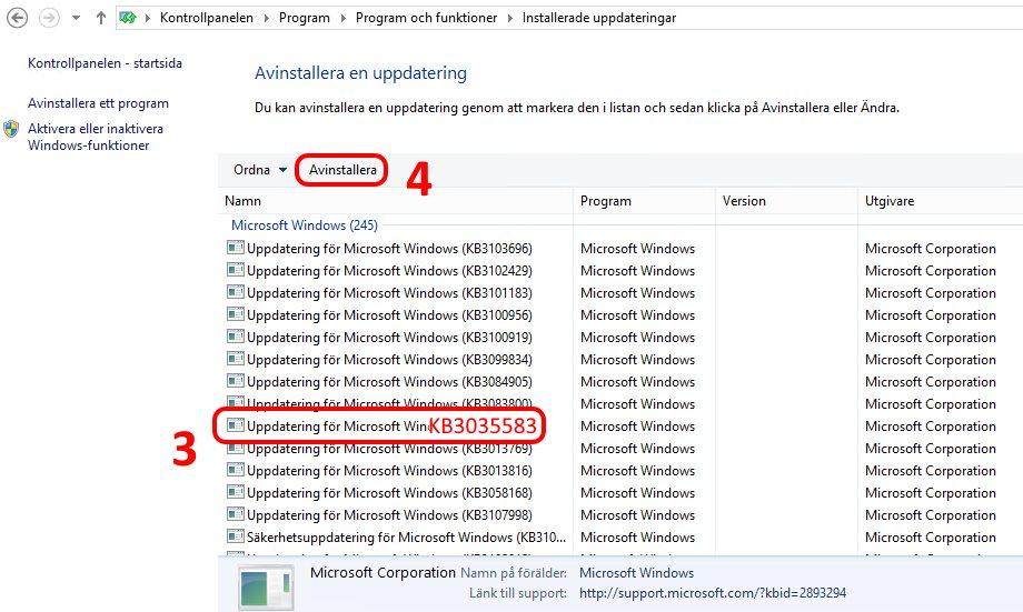 windows10-nofification-uninstall-2