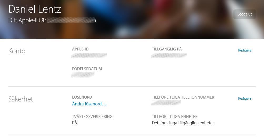 apple-id-sms-autentisering