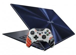 Spela XboxOne i datorn